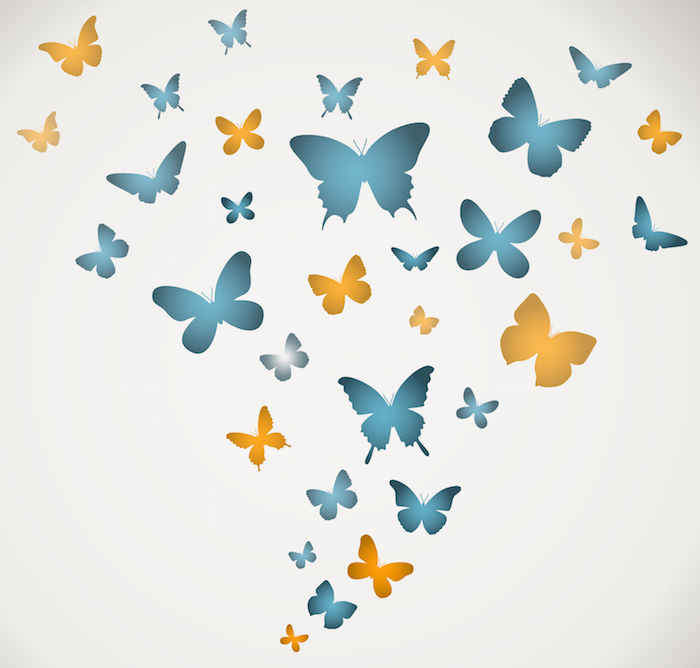 Butterfly 03150p 01