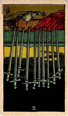SWORDS Rebirth10