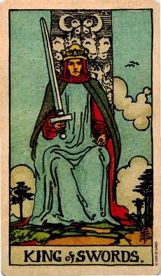 SWORDS14 KING
