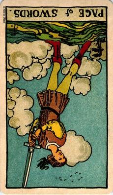 SWORDS Rebirth11 PAGE
